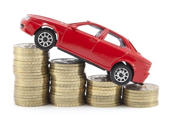 Что собой представляет кредит на подержанный автомобиль?