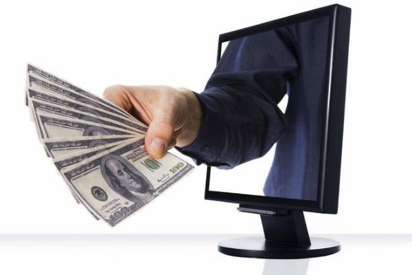 Чем примечателен потребительский кредит онлайн?