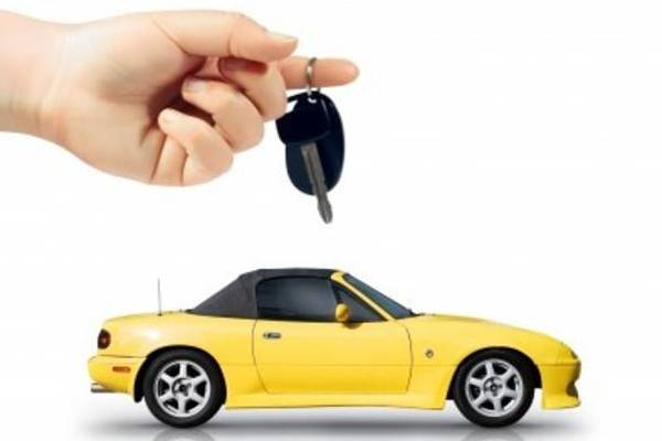 Кому банки дают кредиты на авто?