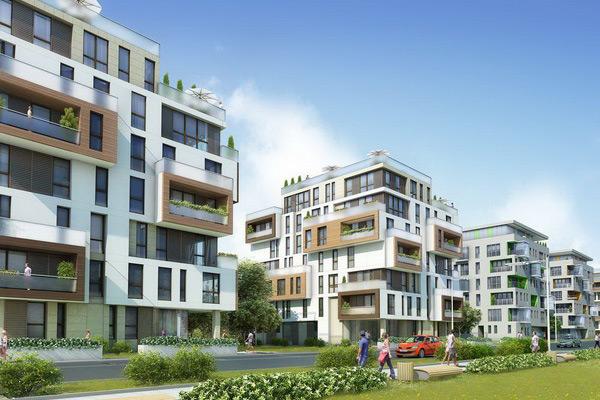 Как можно получить заем под залог имеющейся квартиры?