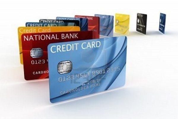 Мгновенные кредитные карты – преимущества и недостатки