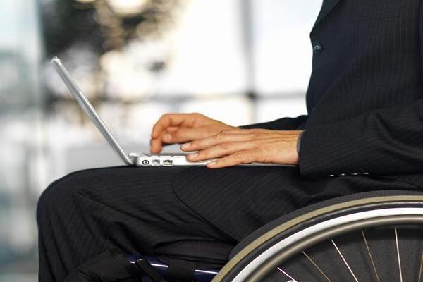 Дают ли банки кредиты инвалидам?