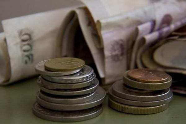 Возможно ли взять микрокредит в банке?