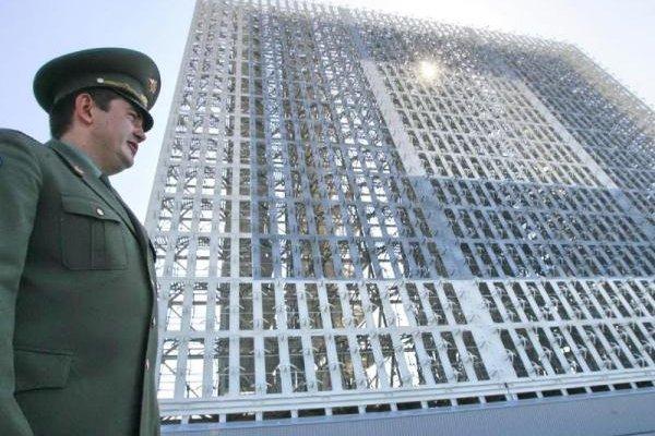 Реально ли купить квартиру по военной ипотеке?