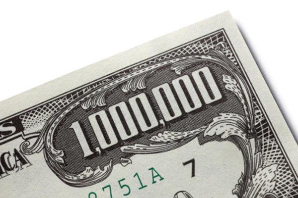 Как взять миллион в кредит?