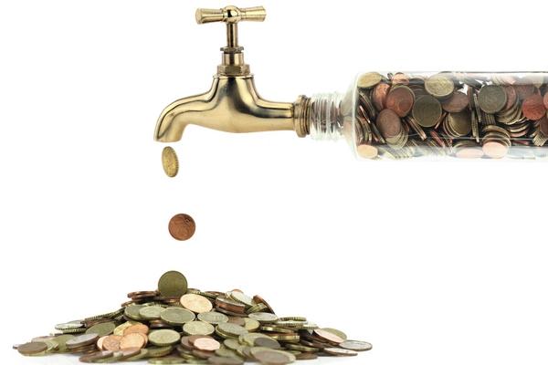 Что собой представляют денежные кредиты – с залогом и без?