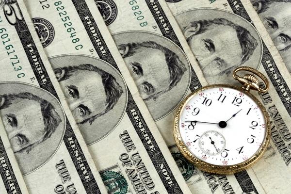 Кредит за час – особенности мгновенного заимствования