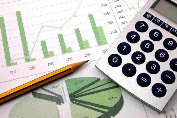 Кому и зачем нужна реструктуризация долга по  кредиту?