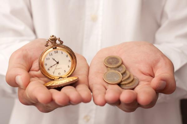 Как можно получить кредит быстро?