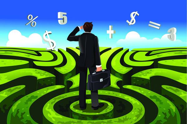 Кто такие ипотечные брокеры и чем они могут нам помочь?