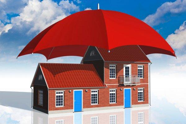 Ипотечное страхование – что нужно знать?