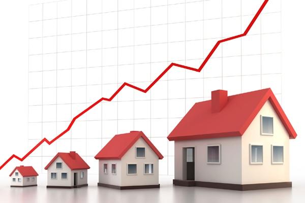 Чем примечателен рынок ипотечного кредитования в 2014 году?
