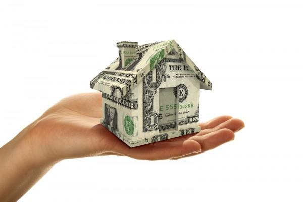 Каким должен быть заемщик по ипотеке?