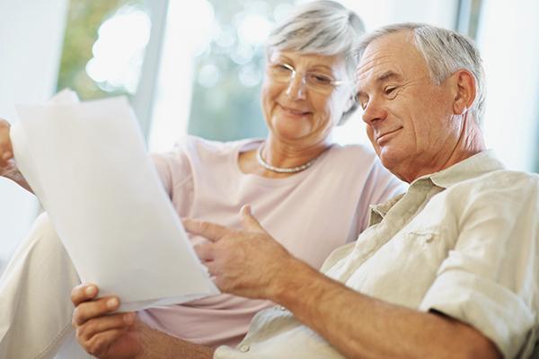 Выдается ли российскими банками ипотека для пенсионеров?