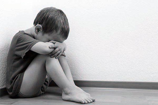 Может ли неуплата кредита банку послужить причиной лишения родительских прав?
