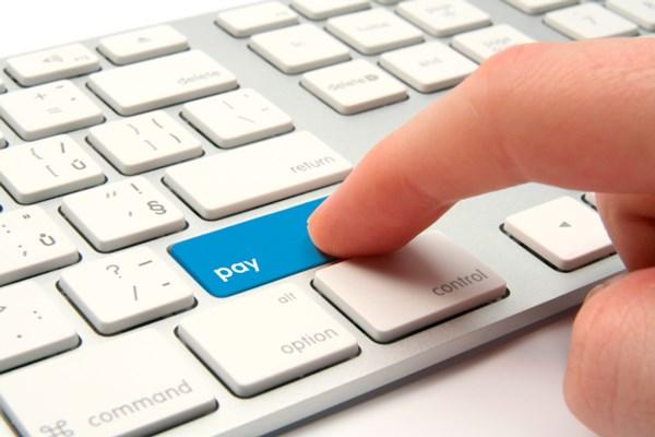 Онлайн-банкинг – информация к сведению
