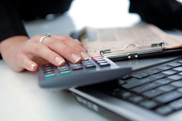 Чем примечательна оплата кредита онлайн?