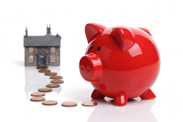 Как можно погасить ипотеку, если вы остались без работы?