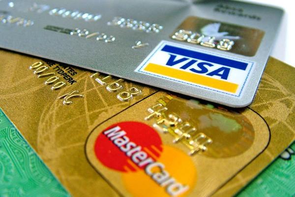 Платежная система карты – как сделать выбор между Visa  и MasterCard?