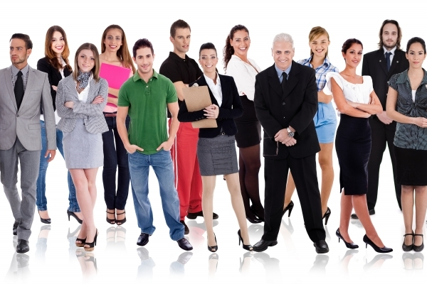 Зависит ли выбор кредита от возраста соискателя?