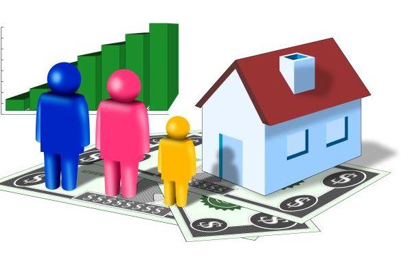 Какая она – льготная ипотека 2014 года?