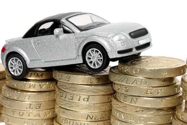 Возможно ли преждевременное погашение автокредита?