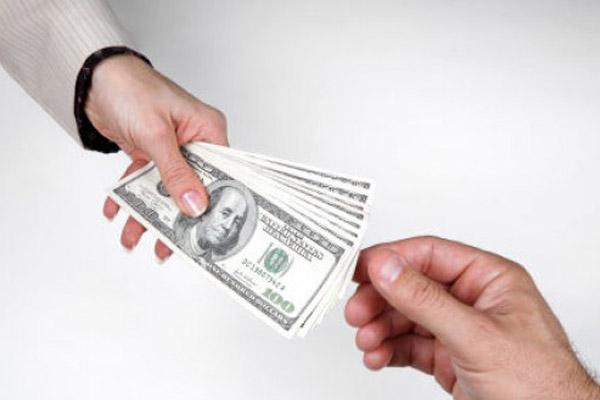 Частное кредитование или Где кроме банков можно взять взаймы?