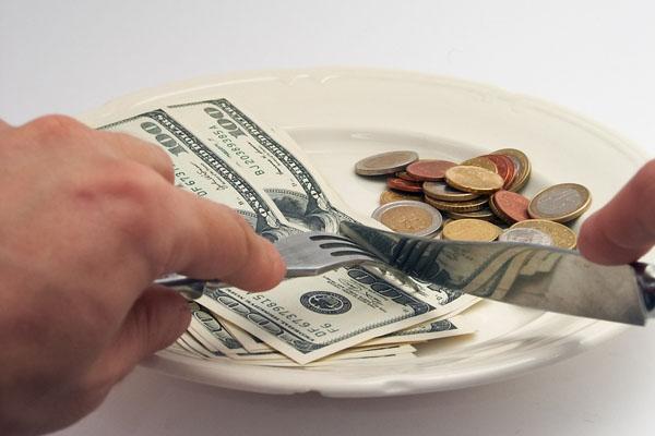 Несколько рекомендаций как выбрать самый выгодный потребительский кредит