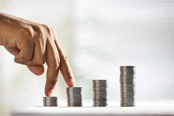 Что собой представляет банковский целевой заем?