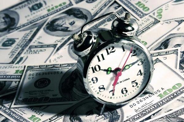 Моментальные кредиты – все, что нужно знать потенциальному заемщику