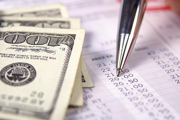 Перекредитование кредитов крупным планом