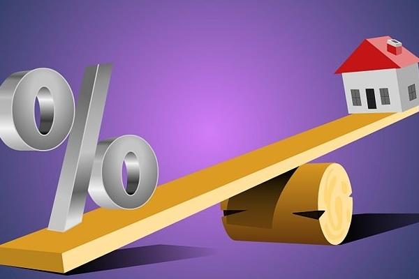 Стоит ли проводить рефинансирование ипотечного кредита?