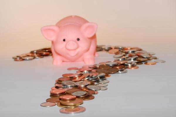 Кому и зачем нужно рефинансирование потребительских кредитов?