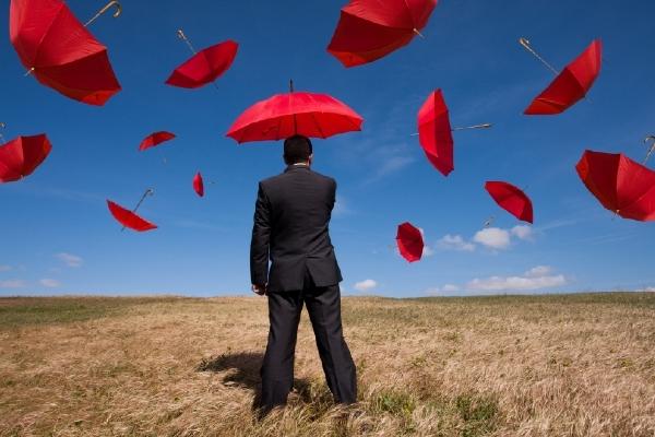 Как быть, если вы не хотите оформлять кредитное страхование?