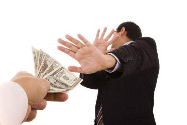 В каких случаях не стоит брать кредит?