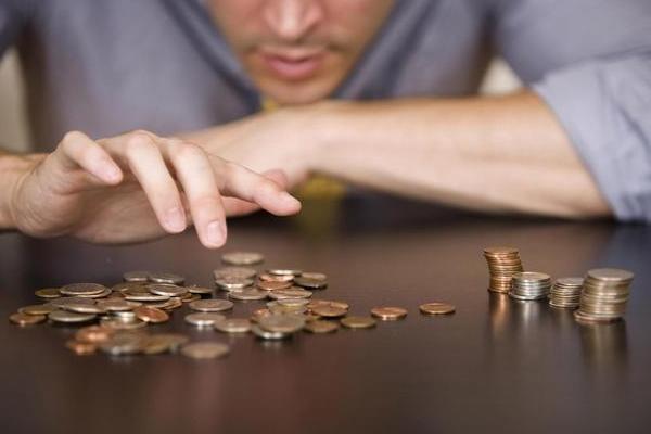 Что собой представляет зарплатный овердрафт?