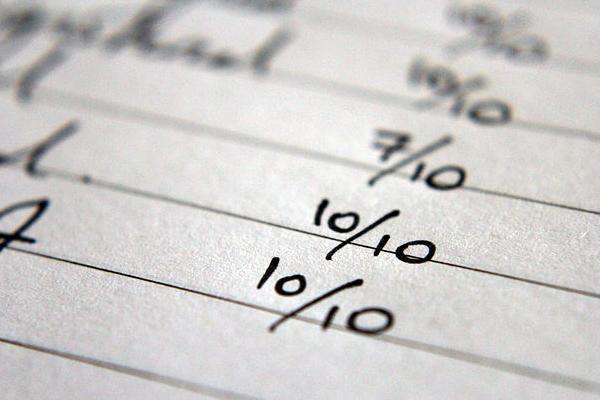 Как скоринговая система оценивает потенциального заемщика?