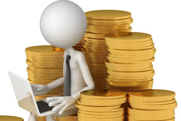 Что собой представляет краткосрочный кредит для бизнеса?