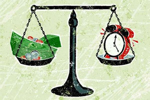 Что такое срок исковой давности по кредиту?