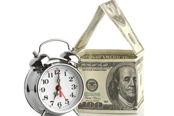 Как сроки кредитования влияют на выгодность ипотеки?