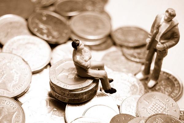 Как устанавливается кредитный лимит потребительского займа?
