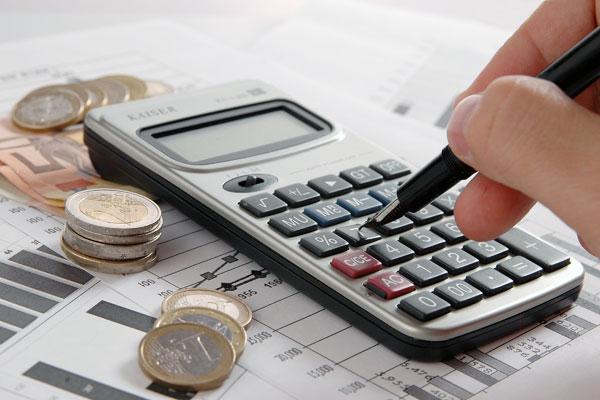 Как можно сократить расходы по кредиту?