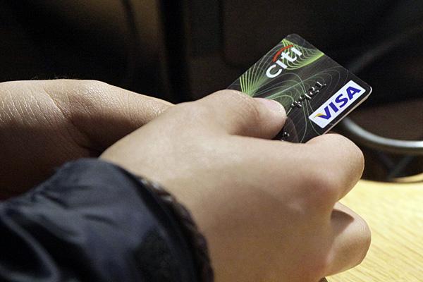 Возможно ли оформить кредитку без справок?