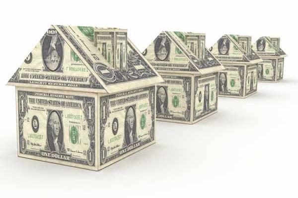 Такое разное ипотечно-жилищное кредитование