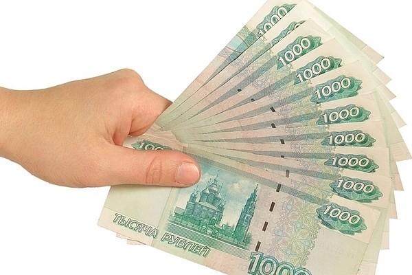 Чем примечателен заем под залог депозита?