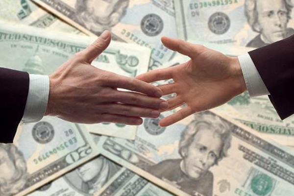 на каких сайтах можно заработать без вложений денег