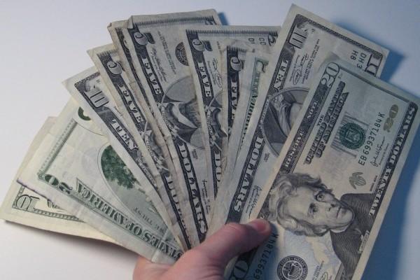 Беззалоговый кредит – особенности необеспеченного займа