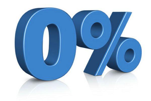 Как банки врут про заем без процентов