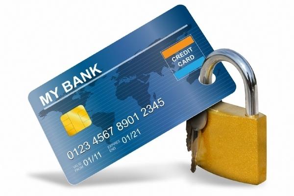 Советы заемщикам: кредитная карта и защита от заемщиков