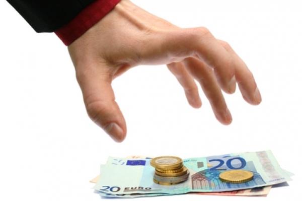 Как воруют деньги: мошенничество с кредитными картами